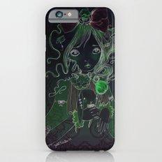 Lolita Slim Case iPhone 6s