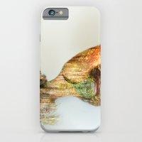 Insideout 3 iPhone 6 Slim Case
