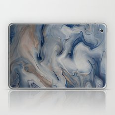 Transforma Laptop & iPad Skin