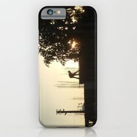 Construction India iPhone 6 Slim Case