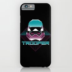 TROOPER iPhone 6 Slim Case
