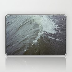 Atlantic #1 Laptop & iPad Skin
