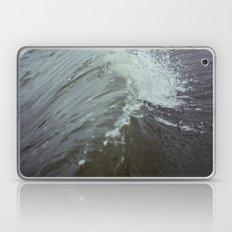 Atlantic #1 Laptop & iPad Skin