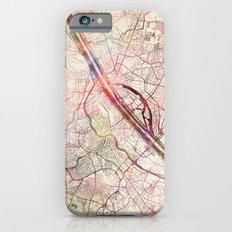 Vienna iPhone 6 Slim Case