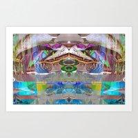8041133735 Art Print