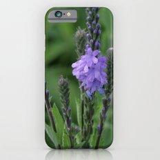 Wildflower iPhone 6 Slim Case