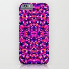 Super stars Slim Case iPhone 6s