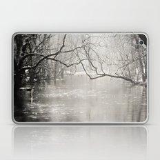 French Creek Laptop & iPad Skin