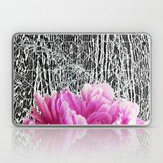 Lost + Found Laptop & iPad Skin