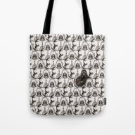 Mass Effect : Does This … Tote Bag