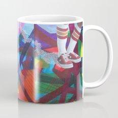 Tríptic Mug