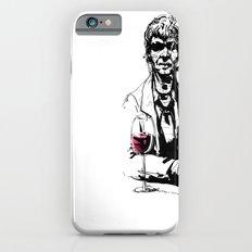 Bandido Bebedo iPhone 6s Slim Case