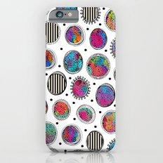 W.W.H.H. iPhone 6 Slim Case