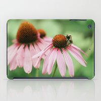 Summer Memories iPad Case