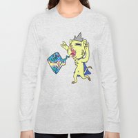 2 Kewl Long Sleeve T-shirt