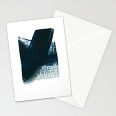 minimal 2 Stationery Cards