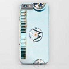 Hippie Chic iPhone 6 Slim Case