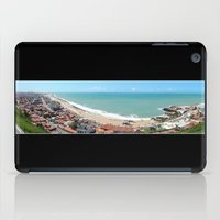 Natal-Brazil iPad Case