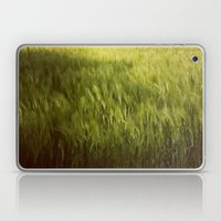 InLove Laptop & iPad Skin