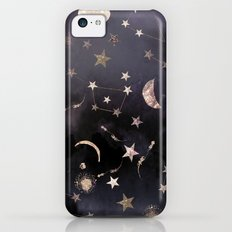 Constellations  iPhone 5c Slim Case