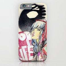 Pop Life iPhone 6 Slim Case