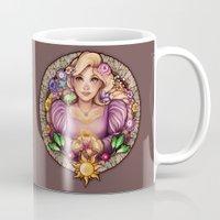 I've Got a Dream Mug