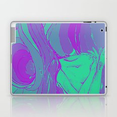 arsenicofago logo Laptop & iPad Skin