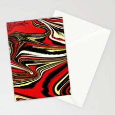 VEGOUT Stationery Cards
