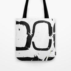 UNTITLED#56 Tote Bag