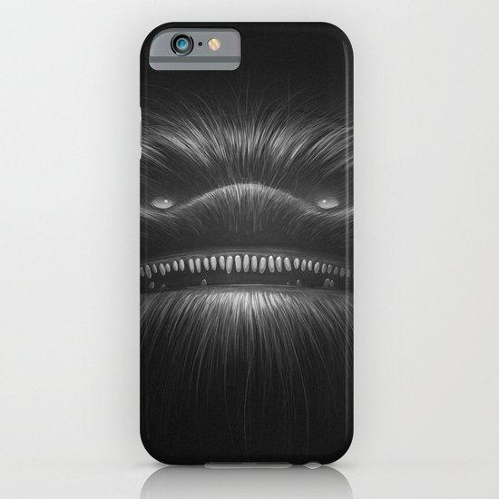 BallWars: Doomy iPhone & iPod Case