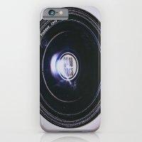 Good Vibes iPhone 6 Slim Case
