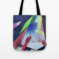 micro-v2 Tote Bag
