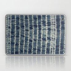 Orinui Laptop & iPad Skin