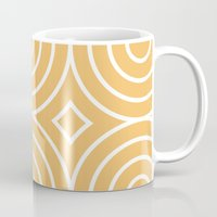 Pattern #11 Mug