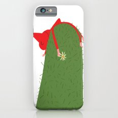 COUNTRYSIDE MOOD Slim Case iPhone 6s