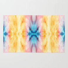 Signals from a Parallel Universe Rug
