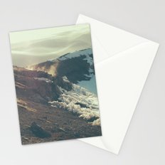 Fourteen Four Eleven Stationery Cards