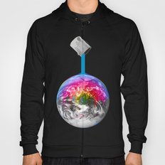 Canopy of Color Hoody