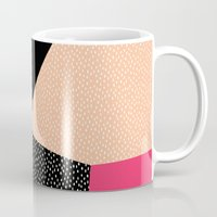 Fields 1 Mug