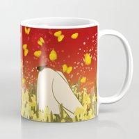 Effervescence Mug