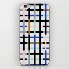No way iPhone & iPod Skin