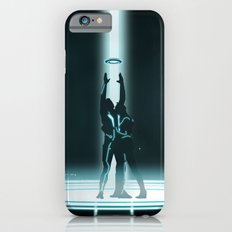 TRON PORTAL Slim Case iPhone 6s