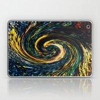Libido Laptop & iPad Skin