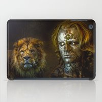 The Lion King iPad Case