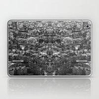 BAR#8077 Laptop & iPad Skin