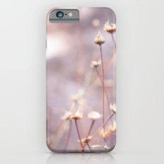sunset dance Slim Case iPhone 6s