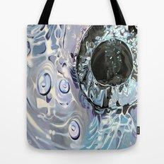 Banality  Tote Bag