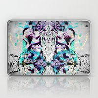 XLOVA5 Laptop & iPad Skin