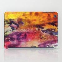 2/3 iPad Case