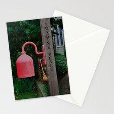 Imagine Peace Stationery Cards